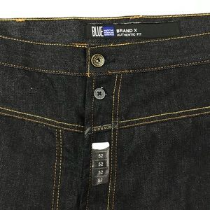Marithe Francois Girbaud Jeans - NWT Marithe Francois Girbaud Loose Tapered Jeans
